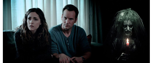 best-new-horror-movies-2011-insidious.jpg