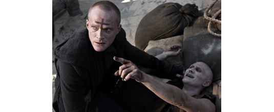 best-new-horror-movies-2011-priest.jpg