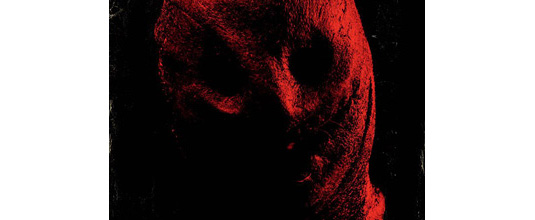 best-new-horror-movies-2011-the-collection.jpg
