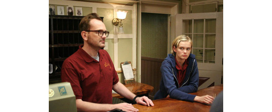 best-new-horror-movies-2011-the-innkeepers.jpg