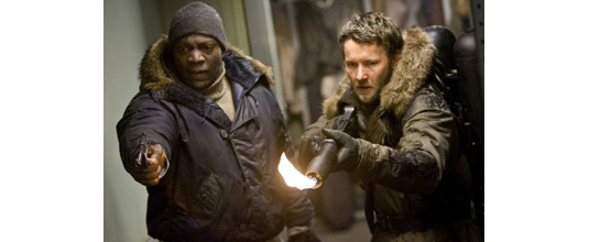 best-new-horror-movies-2011-the-thing.jpg