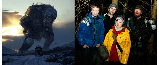best-new-horror-movies-2011-trollhunter.jpg