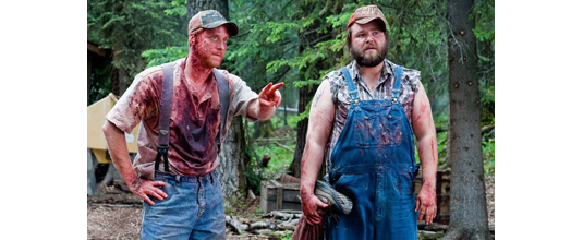 best-new-horror-movies-2011-tucker-dale-evil.jpg