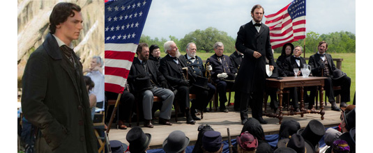 best-horror-movies-2012-abraham-lincoln-vapire-hunter