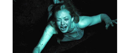 best-horror-movies-2012-gone