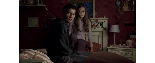best-horror-movies-2012-intruders