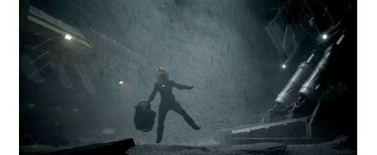 best-horror-movies-2012-prometheus