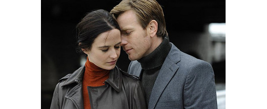 Top 20 Best Romantic Movie, 2012