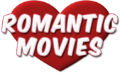 New: Top 20 Best Romantic Movies 2015 (Romantic Comedies & Love)