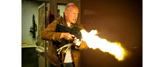 best-sci-fi-movies-2012-looper