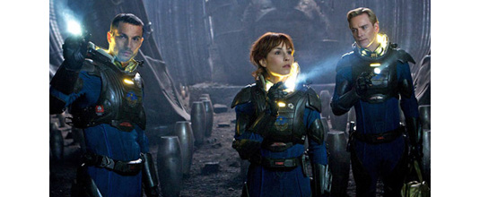 best-sci-fi-movies-2012-prometheus