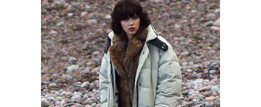 best-sci-fi-movies-2012-under-the-skin