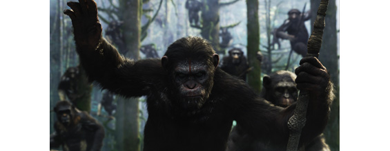 best 2014 science fiction movies