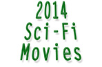 New: Top 20 Best Sci Fi Movies 2014