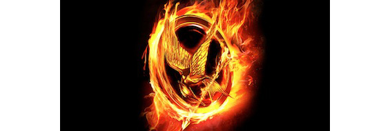 The Hunger Games: Mockingjay Part 1 Movie Release Date & Spoilers