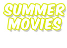 Coming Out: Summer Movies 2015
