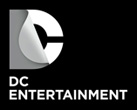 New: Upcoming DC Movies 2014 (List)(inc. Animated) Release Dates