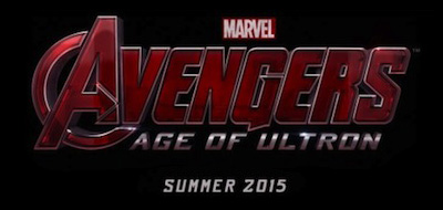 Marvel Animated Movies 2014