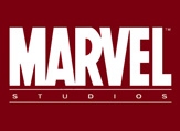 New: Upcoming Marvel Movies 2014 (List)(inc. TV, Animated)