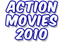 New: Top 30 Best Action Movies - 2010 (List)