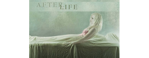 best-new-horror-movies-2010-afterlife.jpg