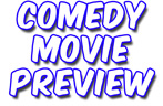 Comedy Movies 2009 Guide