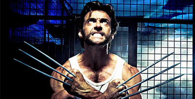 wolverine 2 sequel rumors