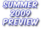 summer-2009-movies.jpg