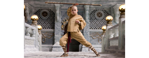 summer-2010-movies-the-last-airbender.jpg