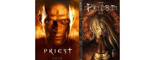 summer-2010-movies-priest.jpg