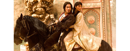 summer-2010-movies-prince-of-persia.jpg