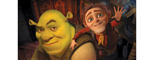 summer-2010-movies-shrek-4.jpg