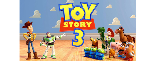summer-2010-movies-toy-story-3.jpg