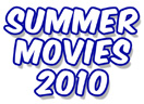 summer-2010-movies |