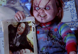 childs play remake brad dourif chucky voice