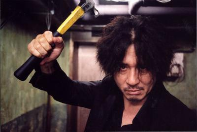 oldboy remake steven spielberg will smith