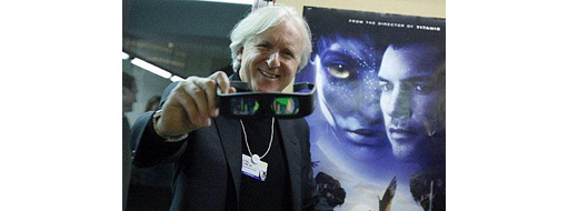 Avatar 2 &#038; 3 Release Date