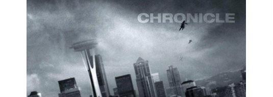 Chronicle 2 - Sequel Plans
