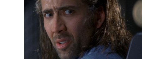 Con Air 2 - Sequel Plans