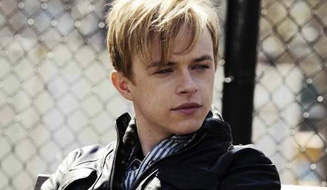 Harry Osborn Amazing Spider-Man Sequel