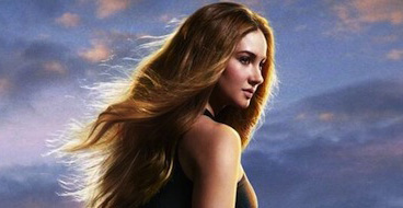 Divergent 2 - Sequel Plans (Insurgent movie)