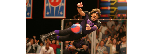Dodgeball 2 - Sequel Plans