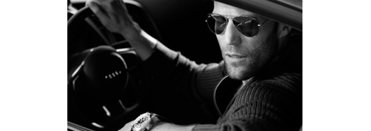 Jason Statham Confirmed For Fast & Furious 7