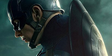 Is There Going To Be A Captain America 3? Release Date & Spoilers