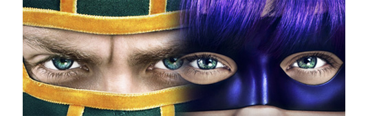 Kick-Ass 3 Movie Plot Secrets - Sequel