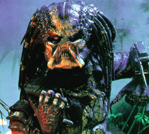 predator-3-sequel-plans-picture
