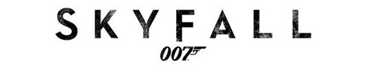 Picture From New James Bond Movie Skyfall