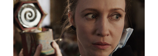 Will There Be A The Conjuring 2. Sequel Plans, Plot