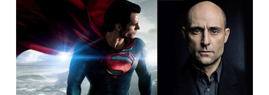 Will There Be A Man Of Steel 2 ? - Sequel Plans
