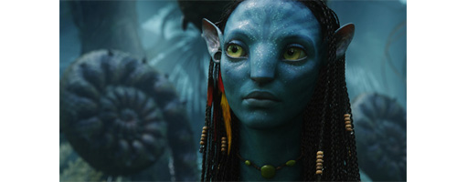 Avatar Movie Song (Theme By Leona Lewis) / Download -